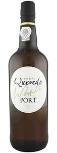 Porto Quevedo 'white'