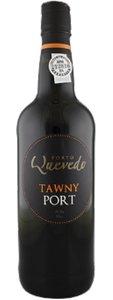 Porto Quevedo 'tawny'